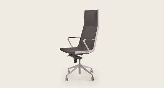Data - Office Chairs