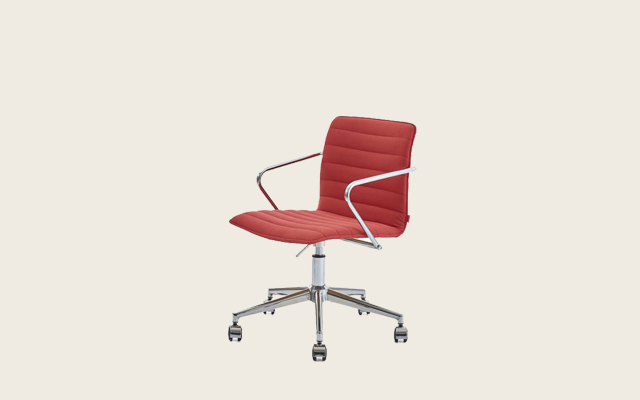 Ese - Office Chairs