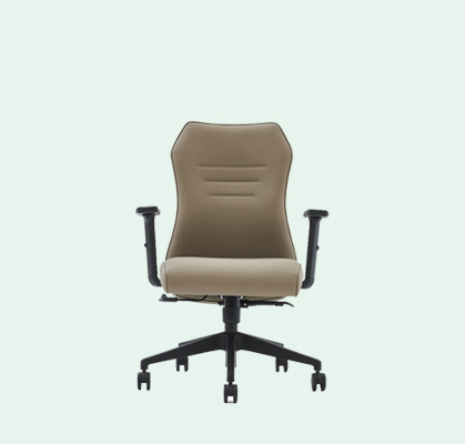 Mel - Office Chairs