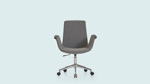 Mody Lika - Office Chairs