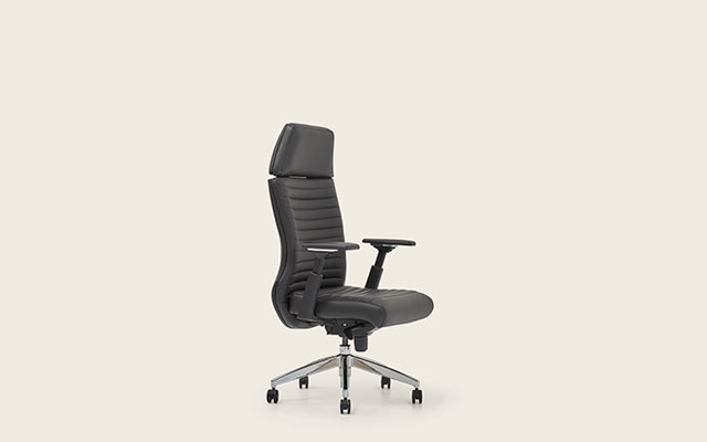 Seren - Office Chairs