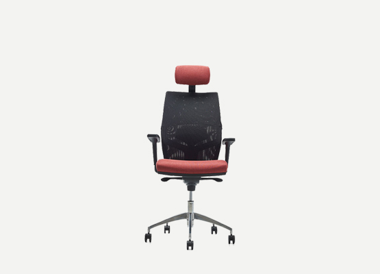 Tagix - Office Chairs