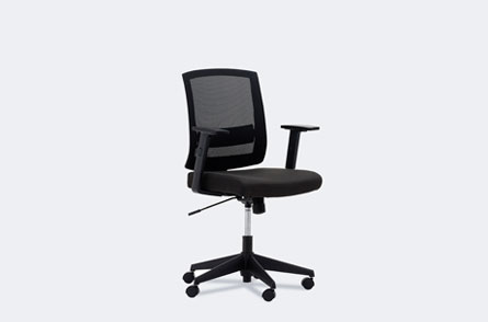 Vega - Office Chairs