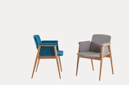Melodi - Chairs