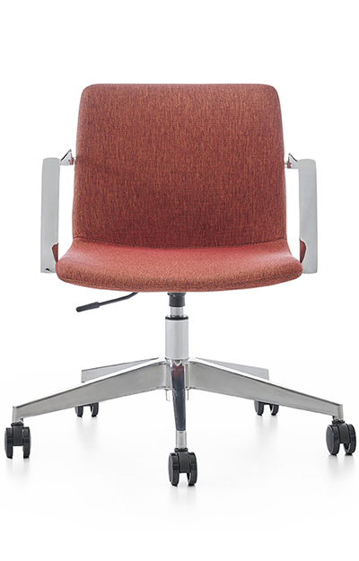 Best Office Chairs Zivella